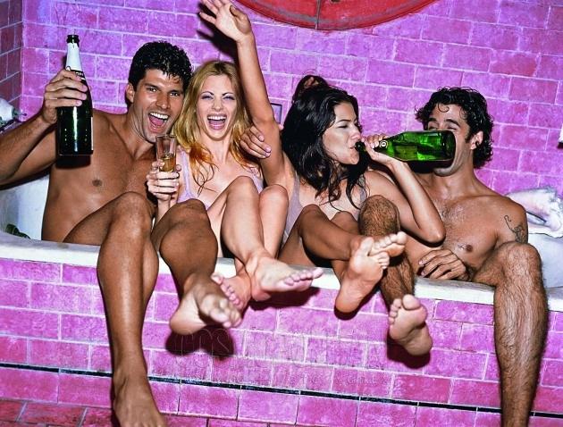 Спб секс и легкие клубы знакомства в
