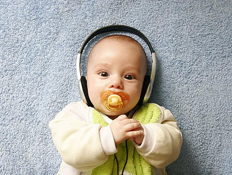 музыка на здоровье