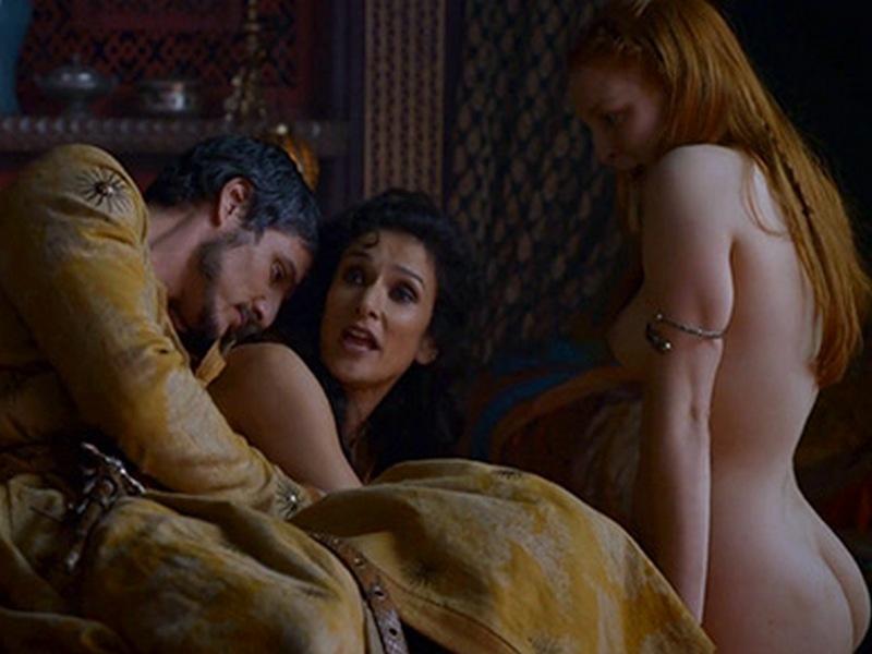 seksualnie-igri-film-onlayn