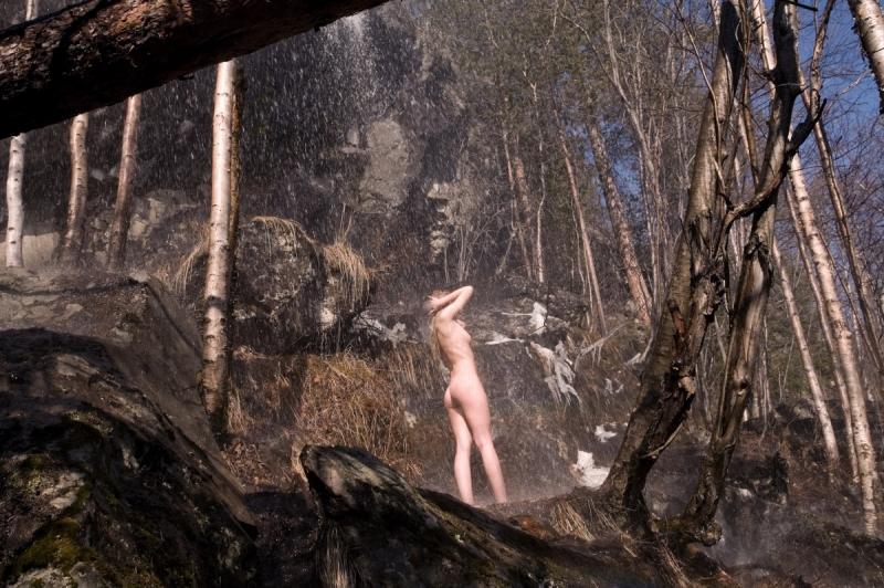 в спорте только девушки голая светлана николаевна-шь2