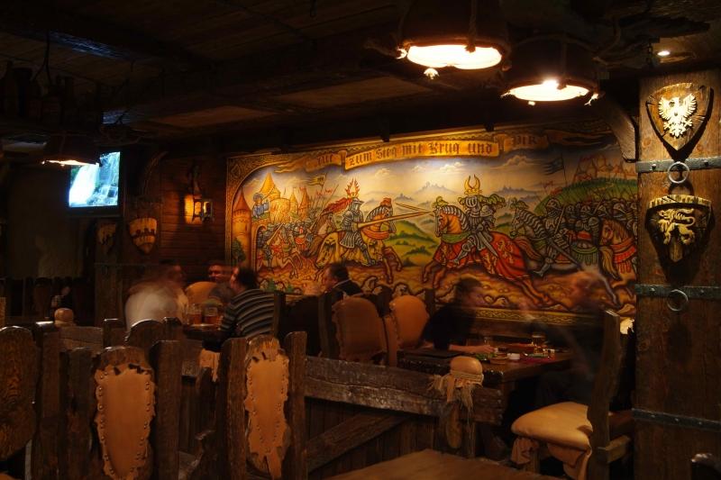 грань кафе с живой музыкой в выборге аренду