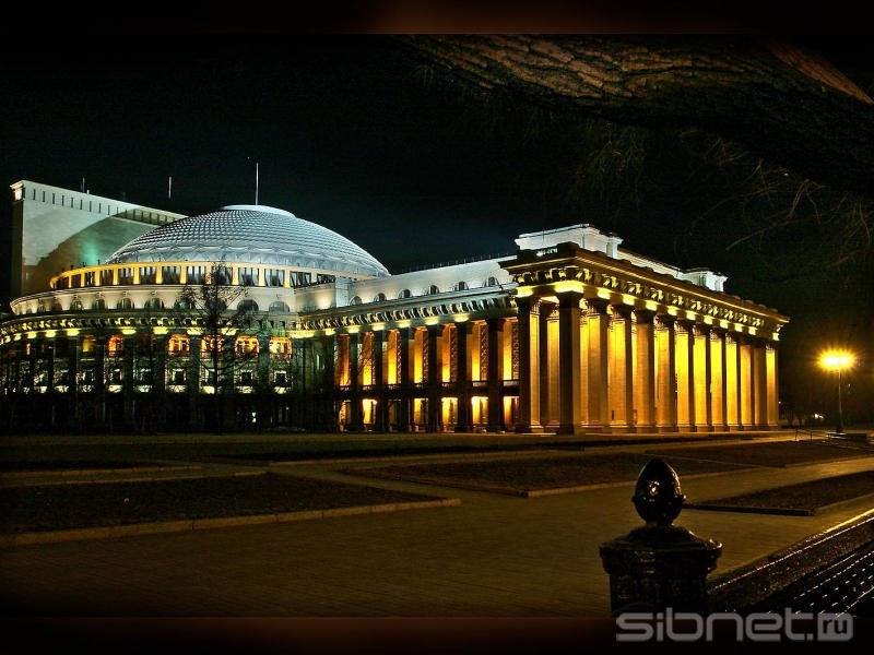Театр оперы и балета новосибирск афиша 2017 купить билеты на концерт уральских пельменей в екатеринбурге